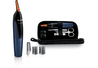 PHILIPS NT5180/15 Nosetrimmer series 5000