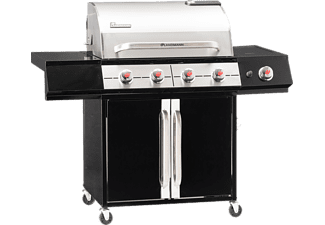 LANDMANN Avalon PTS 4.1 Gasolgrill 12799