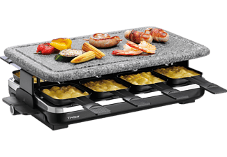 trisa 754046 raclette grill media markt online v s rl s. Black Bedroom Furniture Sets. Home Design Ideas