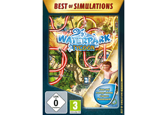 Waterpark Tycoon [PC]