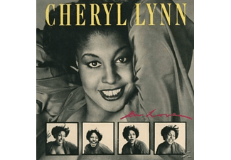Cheryl Lynn - In Love (Bonus Tracks Edition) - (CD)