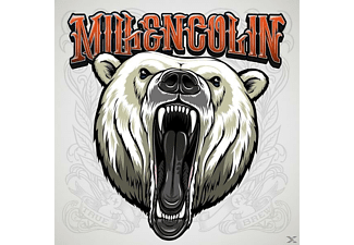 Millencolin - True Brew [LP + Download]