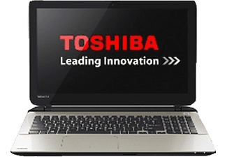 toshiba pc portable satellite l50 b 2d6 intel core i7 5500u psktge 00t00kbt pc portable. Black Bedroom Furniture Sets. Home Design Ideas