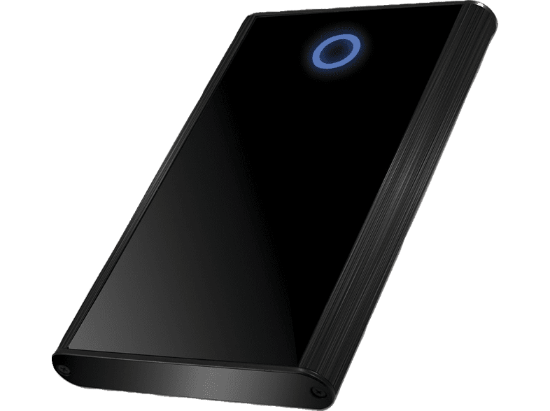 ICY BOX IB-273StU3 laptop  tablet  computing  αποθήκευση δεδομένων θήκες για σκληρούς δίσκους compu