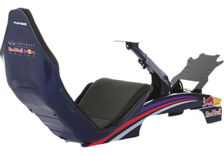 PLAYSEAT Racingstol Red Bull Racing F1