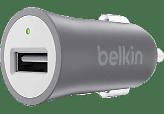 Belkin F8M730btGRY
