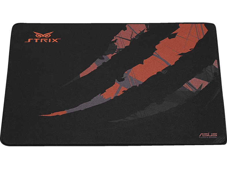 ASUS STRIX GLIDE CONTROL  gaming   offline pc gaming mousepads
