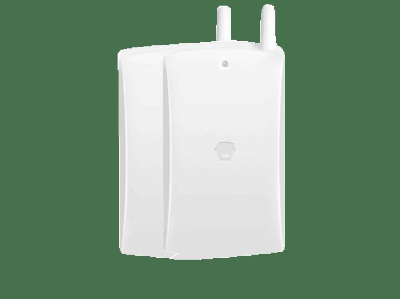 SMANOS VD8000 είδη σπιτιού   μικροσυσκευές ασφάλεια σπιτιού αξεσουάρ ασφάλεια σπιτιού