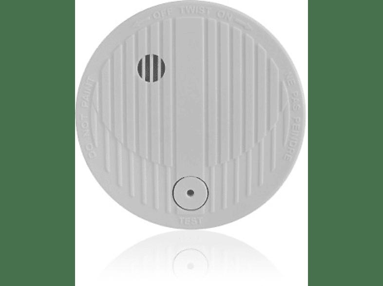 SMANOS SMK500 είδη σπιτιού   μικροσυσκευές ασφάλεια σπιτιού αξεσουάρ ασφάλεια σπιτιού