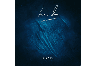 Bear's Den - Agape | LP