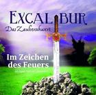 Im Zeichen Des Feuers Teil 2 - 1 CD Fantasy jetztbilligerkaufen