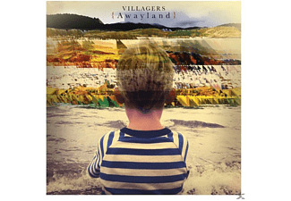 The Villagers - Awayland (Vinyl+Mp3) - (Vinyl)