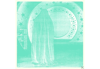 Hookworms - Pearl Mystic [LP + Download]