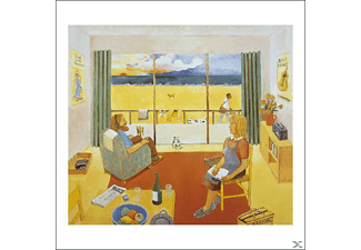 Robert Wyatt - Dondestan (Revisited) [CD]
