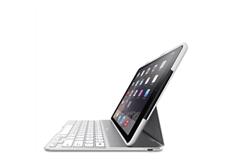 BELKIN Ultimate Keyboard iPad Air 2 Wit