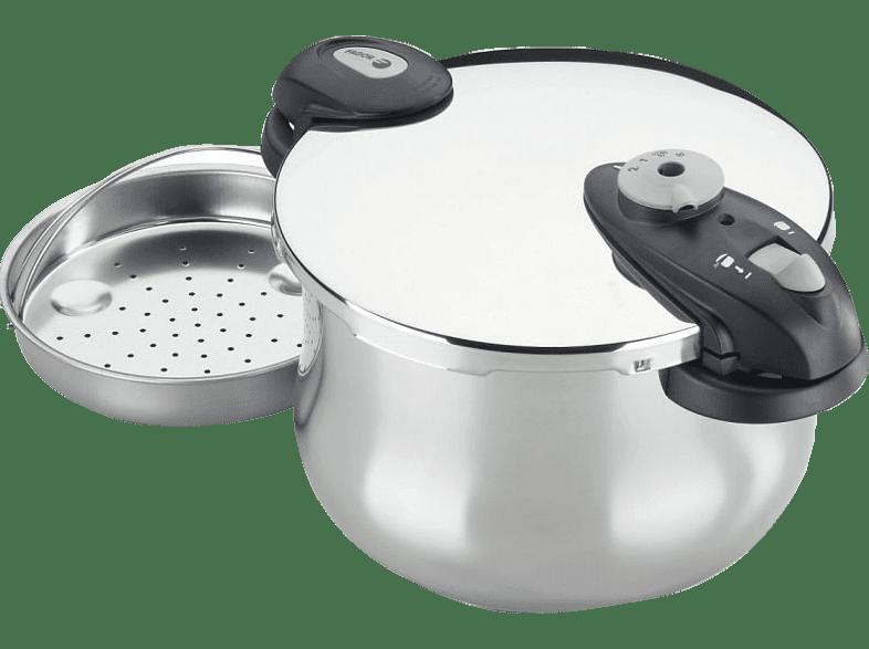 FAGOR Future 8l  μικροσυσκευές   φροντίδα σκεύη κουζίνας χύτρες ταχύτητας