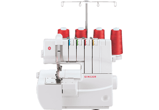 SINGER Cover Stich Only, Overlock-Nähmaschine
