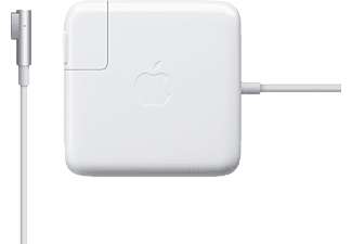 APPLE 45W MagSafe Power Adapter για MacBook Air - (MC747 Z/A)
