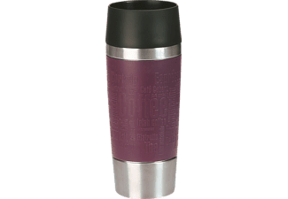EMSA 513359 Travel Mug Isolierbecher