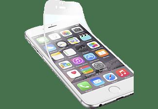 cellular line edge to edge protection displayschutzfolie mit umrandung f r iphone 6 wei. Black Bedroom Furniture Sets. Home Design Ideas