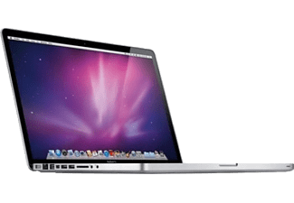 APPLE MF841TU/A 13.3 inç Intel Core i5 2.9 GHz 8 GB 512 GB OS X Yosemite MacBook Pro