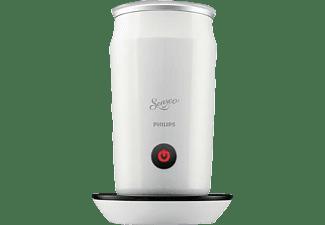 philips senseo milk twister melkopschuimer wit ca6500. Black Bedroom Furniture Sets. Home Design Ideas