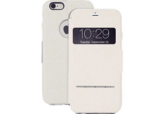 MOSHI Sensecover iPhone 6 - Beige