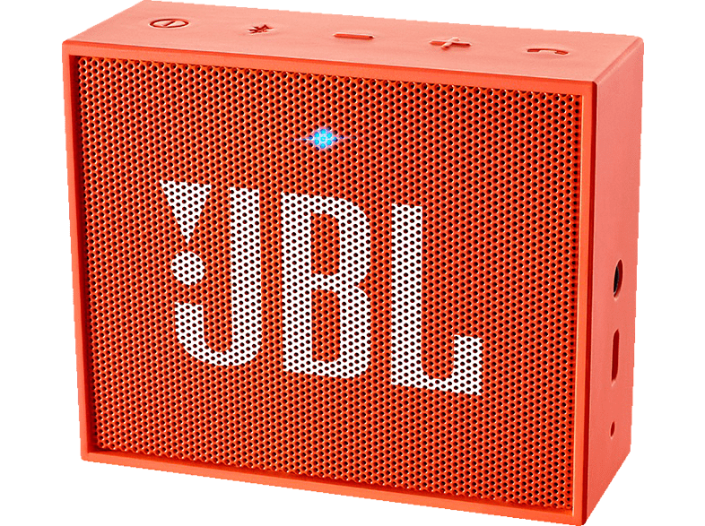 JBL GO Orange αξεσουάρ δώρα για εκείνη αξεσουάρ δώρα για τον έφηβο τηλεόραση   ψυχαγωγία ήχος