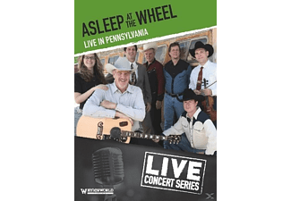 Asleep At The Wheel - Live In Pennsylvania [DVD]