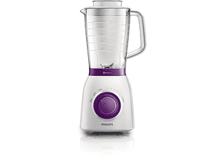 PHILIPS Viva Collection Blender HR2162/00