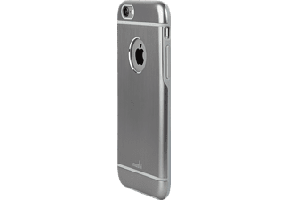 MOSHI iGlaze Armour iPhone 6 - Gray