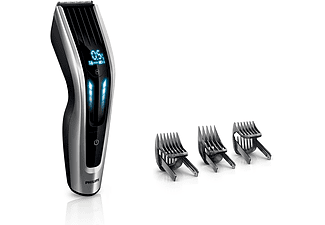 PHILIPS HC9450/15 Hairclipper series 9000
