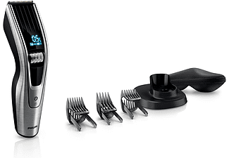 PHILIPS HC9490/15 Hairclipper series 9000