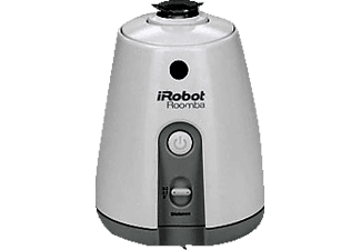 IROBOT Virtual Wall