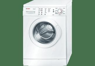 bosch wae28146 waschmaschinen online kaufen bei mediamarkt. Black Bedroom Furniture Sets. Home Design Ideas