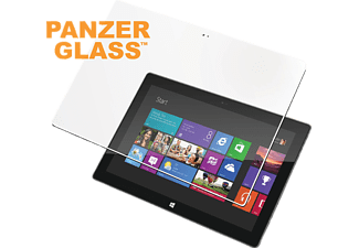 PANZERGLASS 12006, 10.6 Zoll, Surface, Transparent