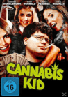 Cannabis Kid [DVD]
