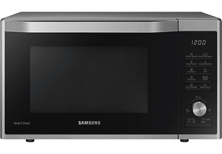 SAMSUNG MC32J7035AS EN