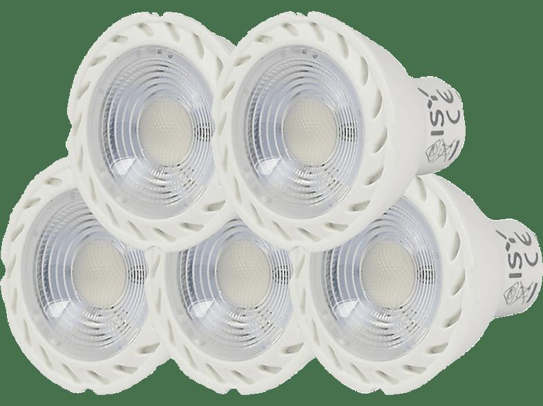 ISY ILE-1050 είδη σπιτιού   μικροσυσκευές φωτισμός λάμπες led αξεσουάρ φωτισμός led