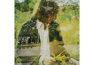 Ryley Walker - Primrose Green - (CD)