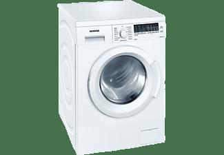 siemens wm14p420 waschmaschine kaufen saturn. Black Bedroom Furniture Sets. Home Design Ideas