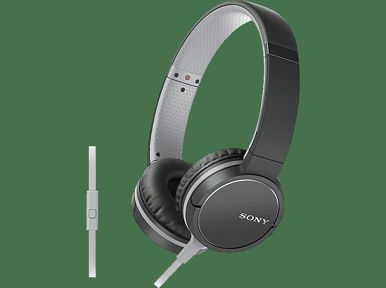 Sony On-Ear Kopfhörer Media Markt