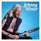 Johnny Winter - It´s My Life, Baby [Vinyl] jetztbilligerkaufen