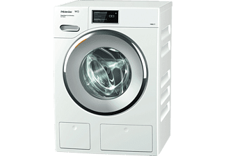 MIELE WMV 960 WPS PowerWash 2.0 & TwinDos XL Tronic