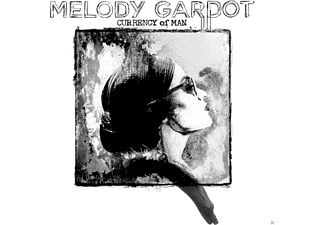 Melody Gardot - Currency Of Man - (CD)