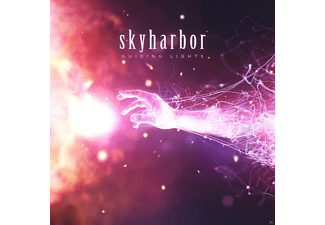 Skyharbor - Guiding Lights [Vinyl]