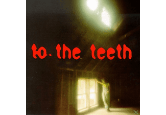 Ani Difranco - To The Teeth - (CD)