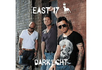 East 17 - Dark Light [CD]
