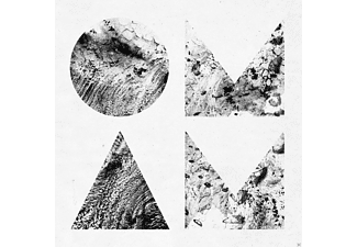 Of Monsters And Men - Beneath The Skin (Vinyl) [Vinyl]