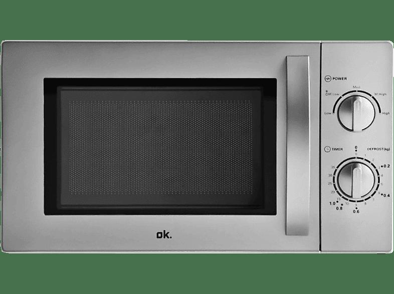 OK OMW 1221 S είδη σπιτιού   μικροσυσκευές φούρνοι μικροκυμάτων   deactivated φούρνοι μικροκυμ